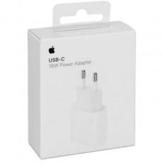 Adapter Apple USB - C - USB Originaal Blister