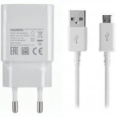 Akulaadija Huawei Micro White Original