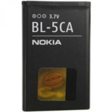 Aku Nokia BL-5CA