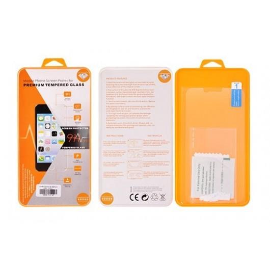 Kaitseklaas Iphone 7 Plus Tempered Glass