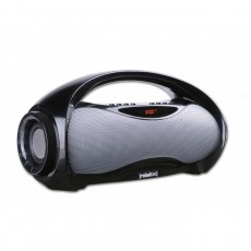 REBELTEC SoundBox 320-boomboxBT/FM/USB