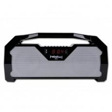 REBELTEC SoundBox 400