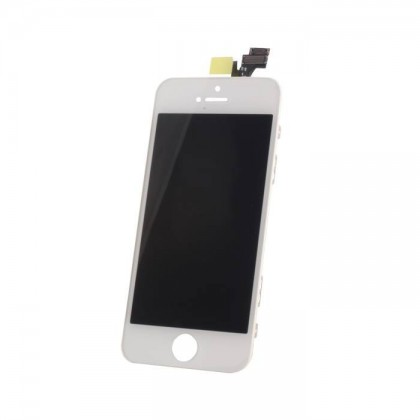 LCD + Touch Panel for iPhone 5S