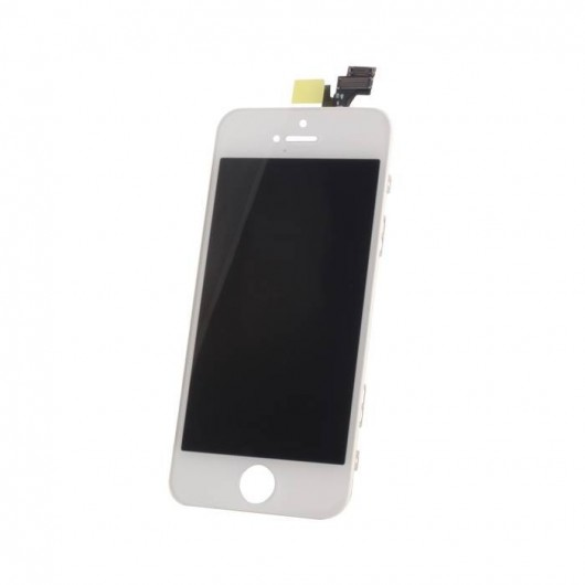Apple iPhone 5S LCD + Touch Panel Analog