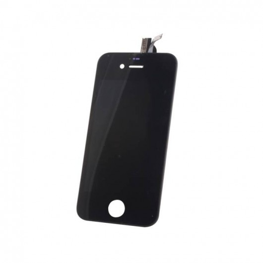 Apple iPhone 4 LCD + Touch Panel Analog