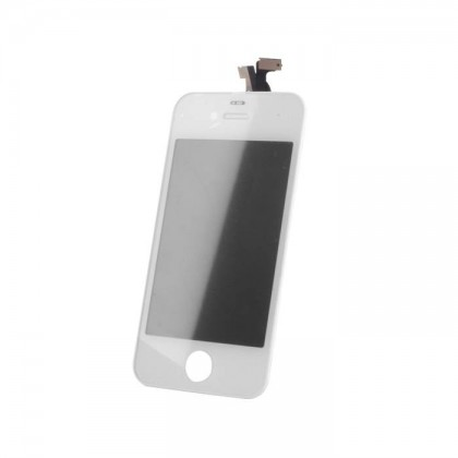 iPhone 4S LCD + Touch Panel