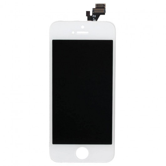Apple iPhone 6 Plus LCD + Touch Panel Analog