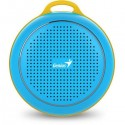 GENIUS SP-906BT Bluetooth Speaker