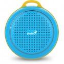 GENIUS SP-906BT Bluetooth Speaker
