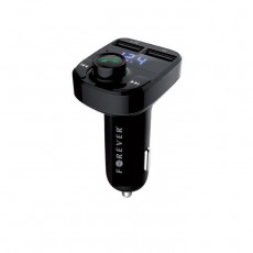 FM Transmitter TR-330 bluetooth