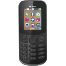 Nokia 130 (2017) DS