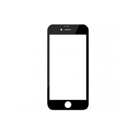 Kaitseklaas Iphone 7 Plus /8 Plus 5D