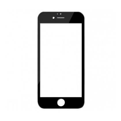 Kaitseklaas Iphone 7/8 5D