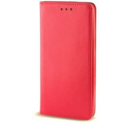 0c5abaeb6ad Kott Iphone 5/5S/SE Smart Magnet - OU Kamill Pluss