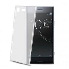 Kott Sony Xperia XZ Premium Jelly