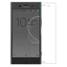Kaitseklaas Sony Xperia XZ Premium