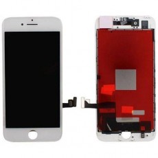 iPhone 6 Plus LCD + Touch Panel