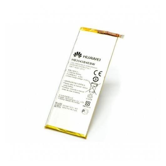 Aku Huawei HB3543B4EBW (Ascend P7) Analog