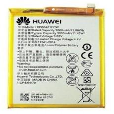 Aku Huawei HB366481ECW Analog