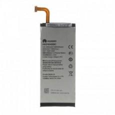 Aku Huawei HB3742A0EBC (Ascend P6/G6) Analog