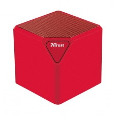TRUST Ziva Wireless Bluetooth Speaker