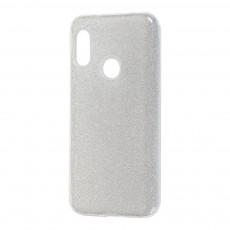 Xiaomi Mi A2 Lite Shining Silver Case
