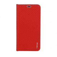 Xiaomi Pocophone F1 Vennus Book Case
