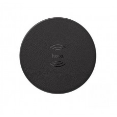 Akuladija Wireless Charger CW14 Hoco Black