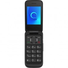 ALCATEL OneTouch 2053D