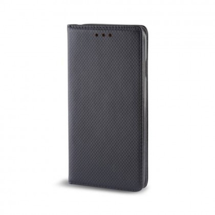 Samsung A50 Smart Magnet case