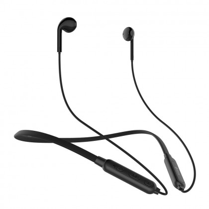 Bluetooth earphones Devia Smart Neck