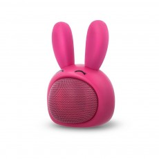 Bluetooth Speaker Forever Sweet Animal ABS-100
