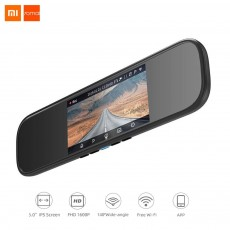 Xiaomi 70mai Smart Rearview Mirror Midrive D04