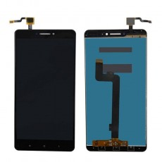 Xiaomi Mi Max 3 LCD + Touch Panel Analog