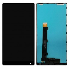 Xiaomi Mi Mix LCD + Touch Panel Analog