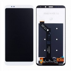 Xiaomi Redmi 5 Plus LCD + Touch Panel Analog