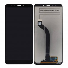 Xiaomi Redmi 5 LCD + Touch Panel Analog