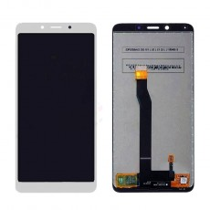 Xiaomi Redmi 6/6A LCD + Touch Panel Analog