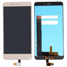 Xiaomi Redmi Note 4 LCD + Touch Panel Analog