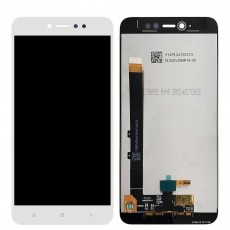 Xiaomi Redmi Note 5 LCD + Touch Panel Analog