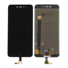 Xiaomi Redmi Note 5A LCD + Touch Panel Analog
