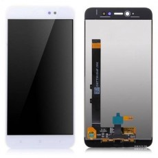 Xiaomi Redmi Note 5A Prime LCD + Touch Panel Analog