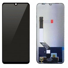 Xiaomi Redmi Note 7 LCD + Touch Panel Analog