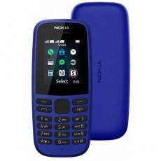 Nokia 105 DS (2019)