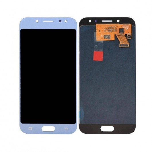 Samsung Galaxy J7 2017 LCD + Touch Panel Original