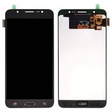 Samsung Galaxy J7 2016 LCD + Touch Panel Analog