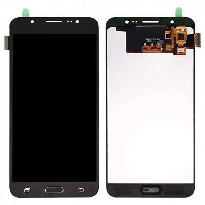 Samsung Galaxy J7 2017 LCD + Touch Panel Analog