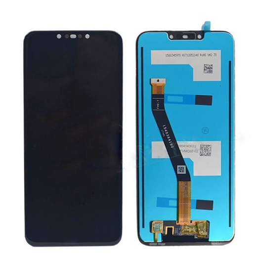 Huawei Mate 20 Lite LCD + Touch Panel Analog