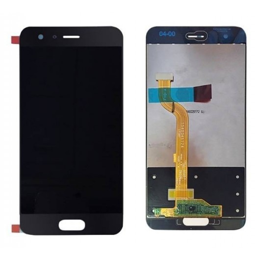 Huawei Honor 9/9 Premium/STF-L09 LCD + Touch Panel Analog