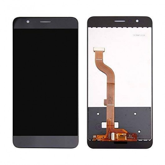 Huawei Honor 8 Lite LCD + Touch Panel Analog